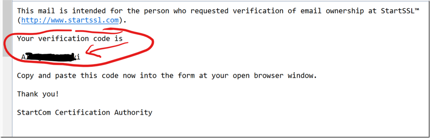 7-email-with-verification-code